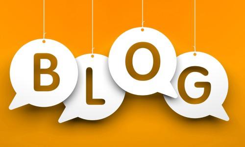 Will Blogging Help SEO